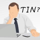 Amazon Kindle出版で納税者番号(TIN)はどうすればいいのか?